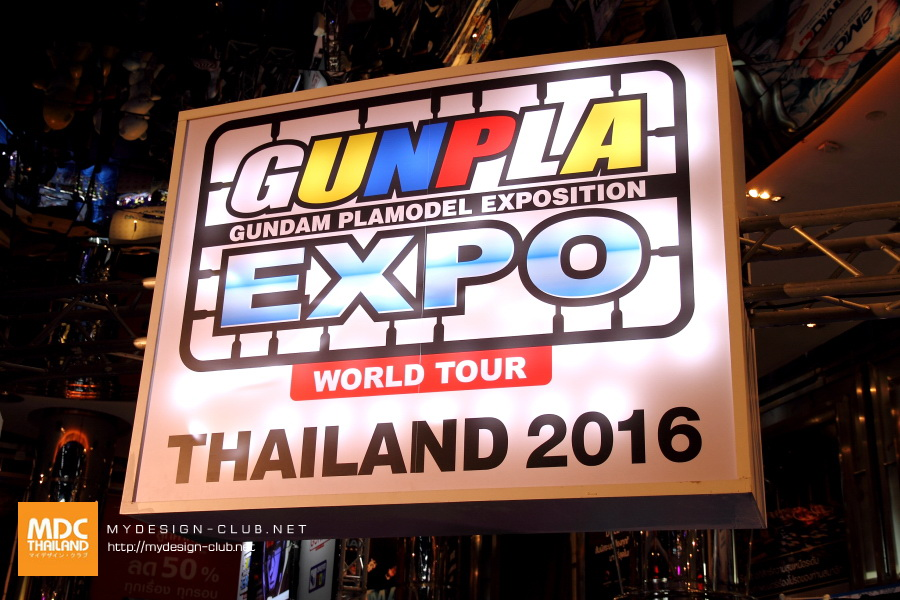 Gunpla-Expo-TH2016-93