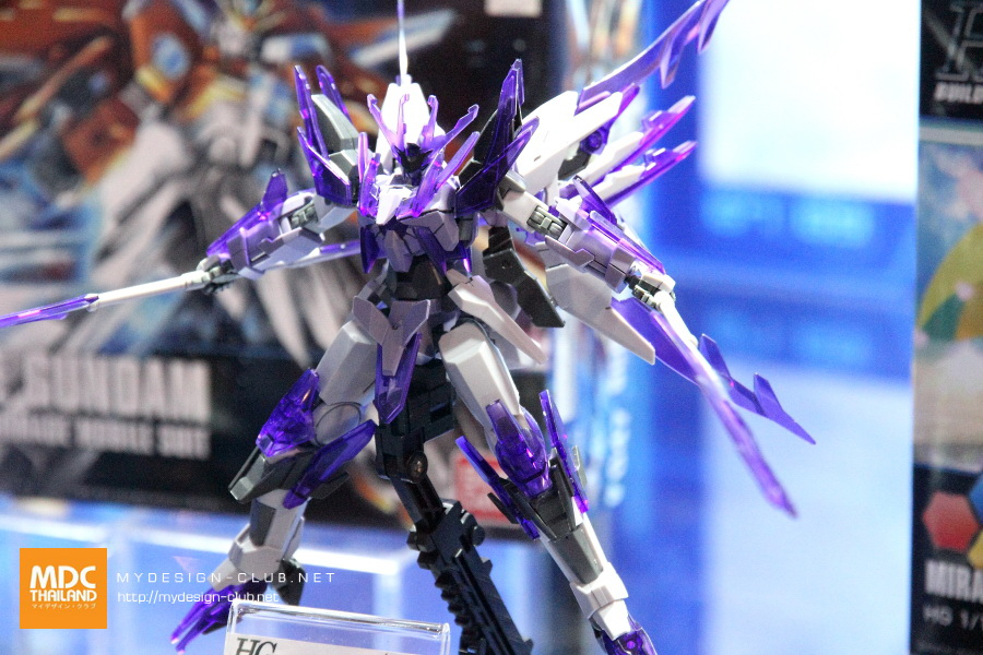 Gunpla-Expo-TH2016-55