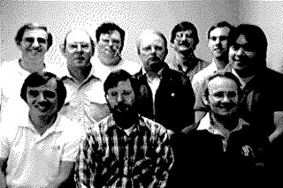 Mac SE engineers (0x2D024) | by hudson