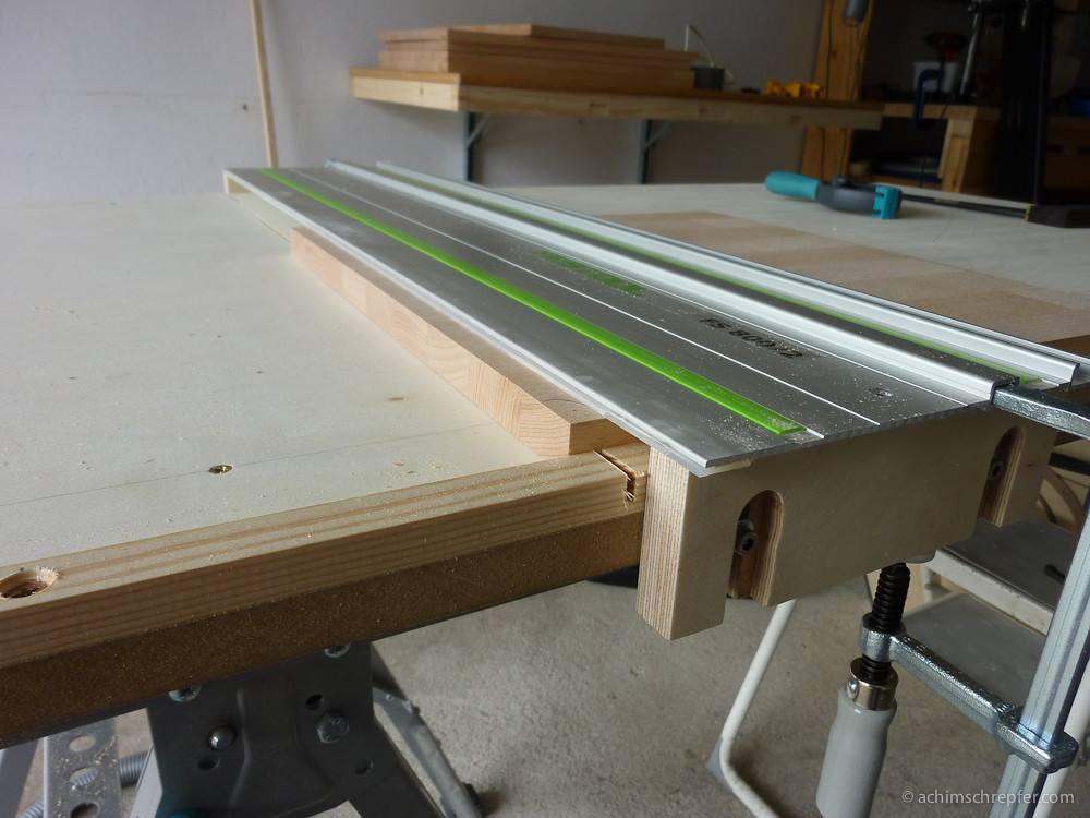 Woodwork Routing Forum
