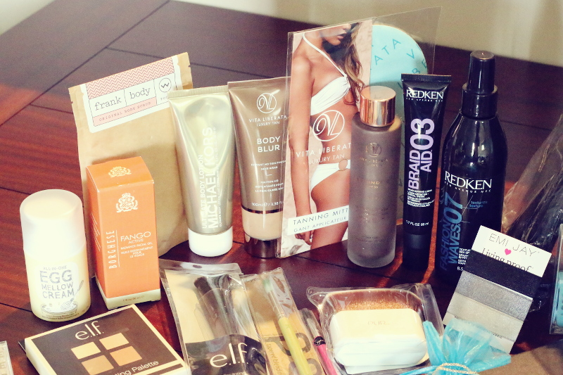 summer-beauty-giveaway-1