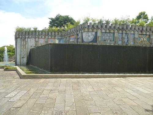 jp16-Nagasaki-Quartier Anglais-Jardin Glover (13)