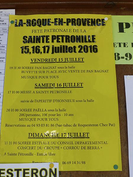sainte-Pétronille