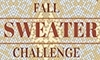 Fall Sweater Challenge button