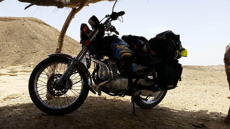 Extreme Off Road To Pir Bhambol Balochistan On August 12, 2016 - 29203001942 245c88b9da c