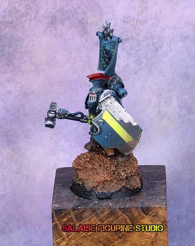 [Service de peinture]Salaise figurine studio  29679143326_c27b4c6a08