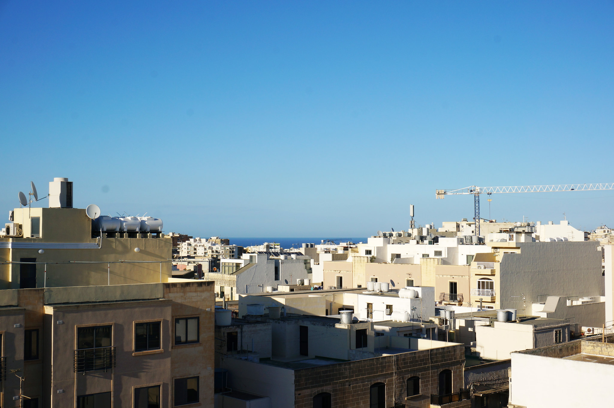 view-from-the-roof-san-gwann-sliema