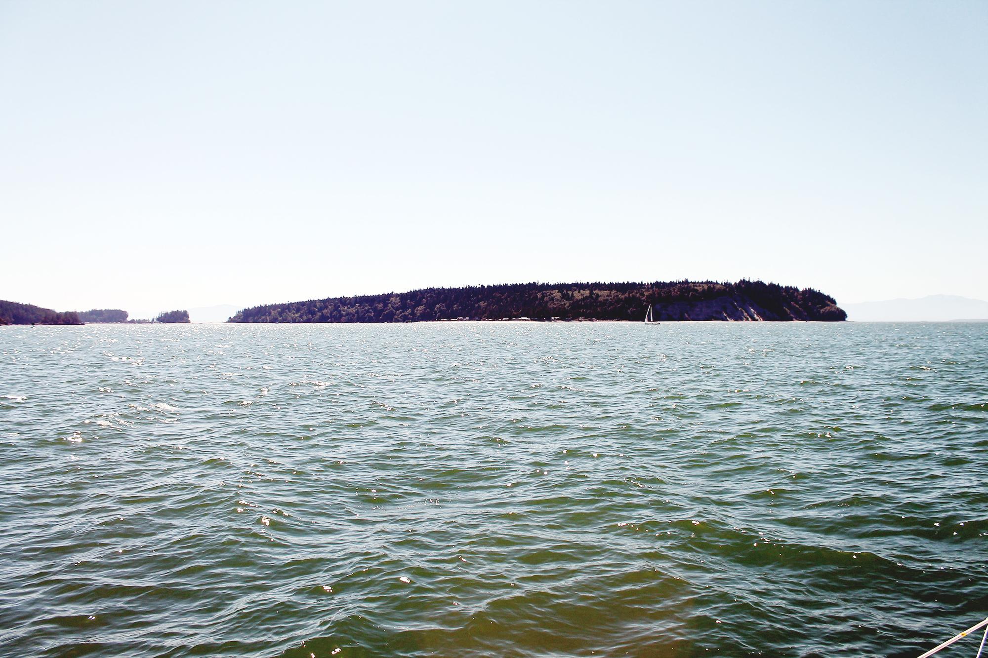 16.08.19.sailing.03