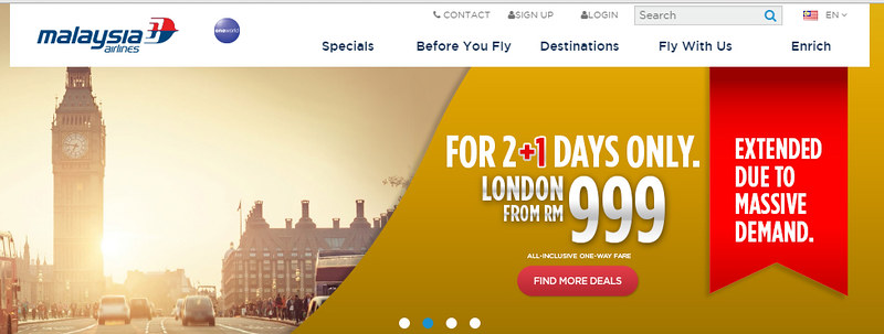 mas london rm999 extended