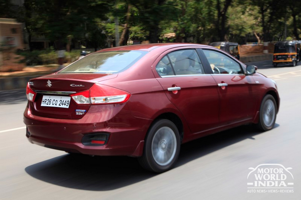 Maruti-Suzuki-Ciaz-Rear-Three-Quarter (2)