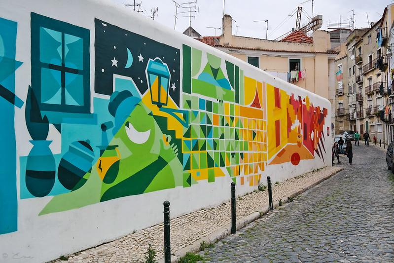 Lissabon (264)