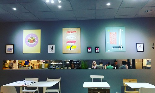 Cafe Domoa