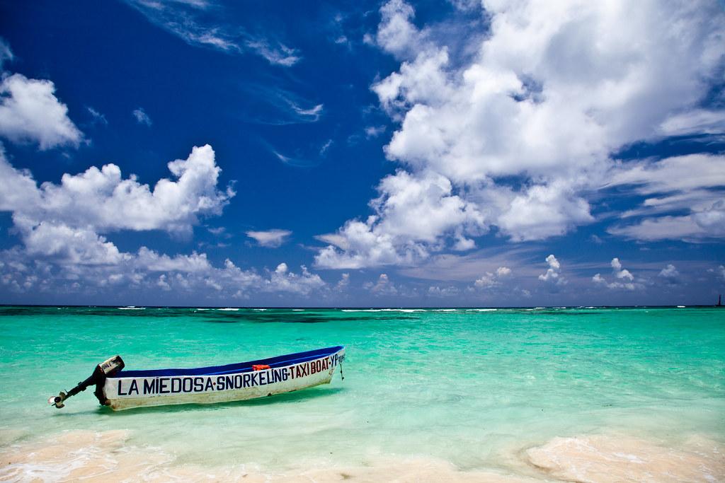 Punta Cana, Dominican Republic (23)