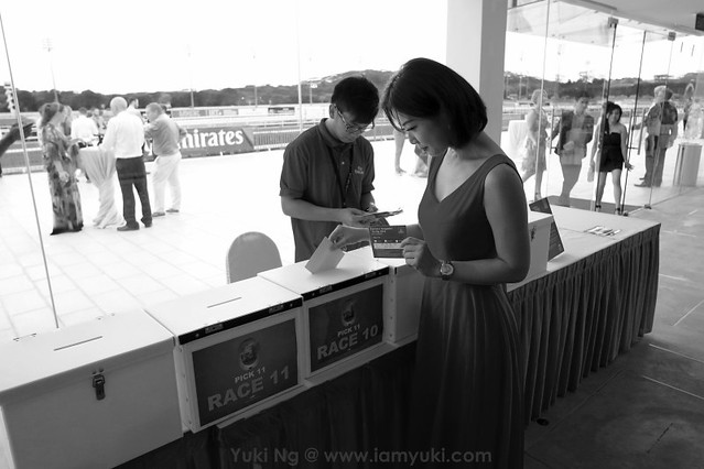 Emirates Singapore Derby 2016SAM_9769 25redfashion_yuki ng
