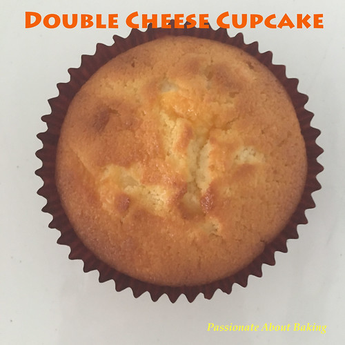 cupcakes_cheese03