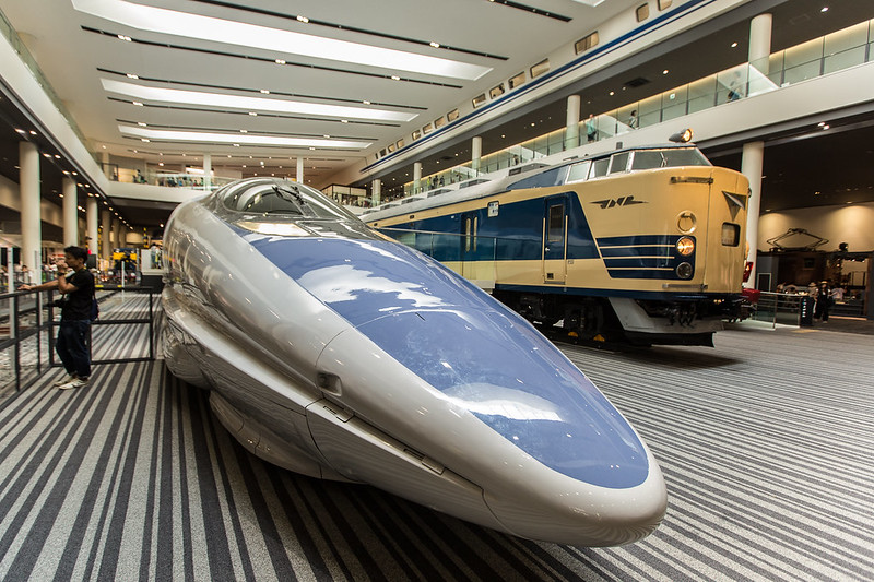 Kyoto-Railway-Museum-114
