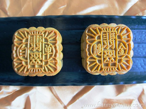 crystal jade mooncakes 1
