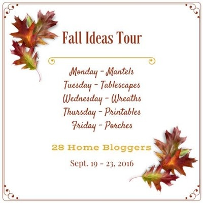 Fall-Ideas-Tour-2016_thumb-1