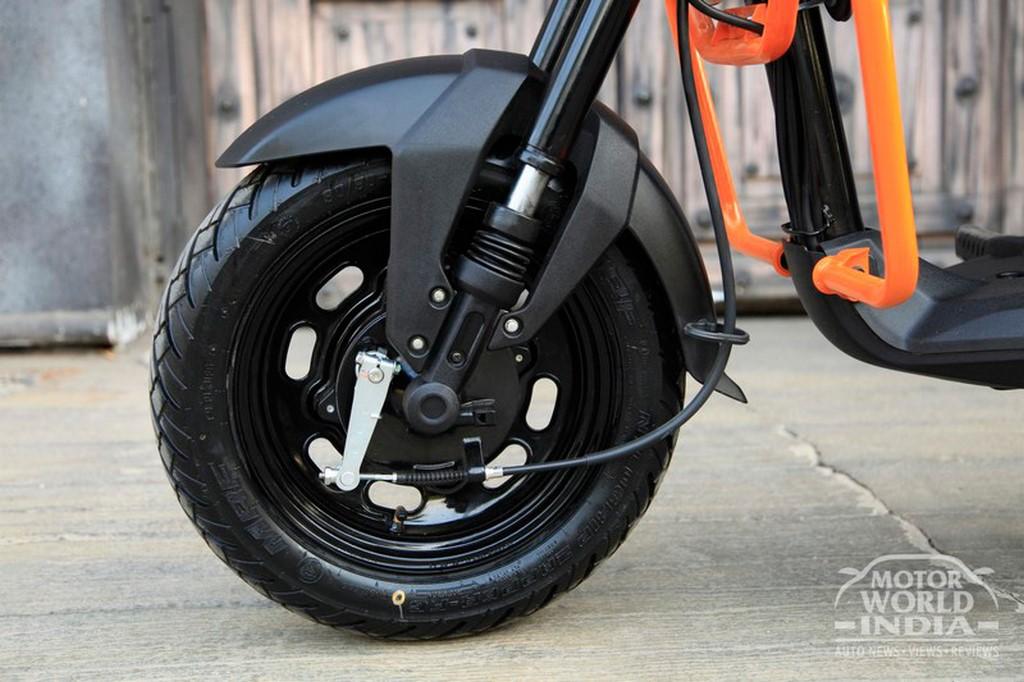 Honda-Navi-Front-Wheel