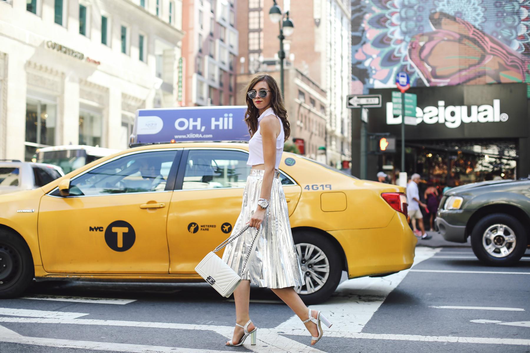 Barbora FashioninmySoul NYFW RyanbyRyanChua-3026