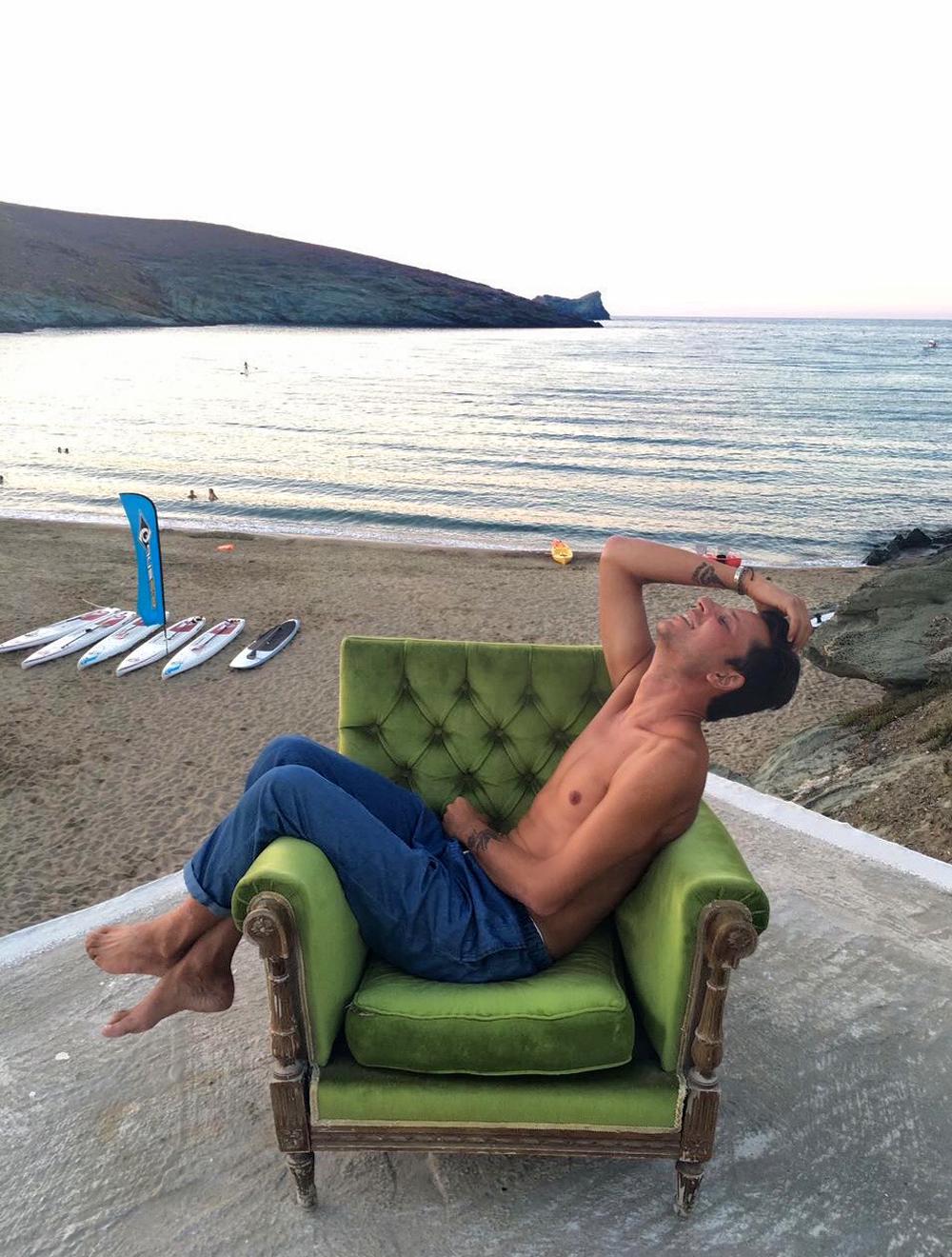 kolibithra_beach_tinos_stylentonic