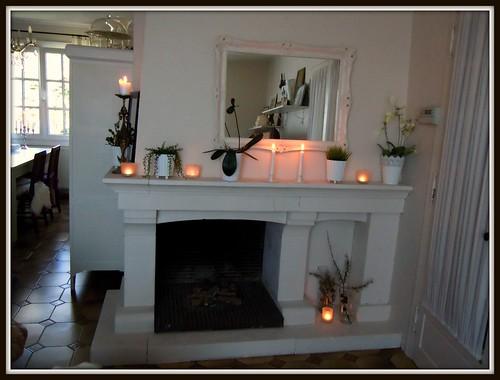 Living Room Renovation Checklist