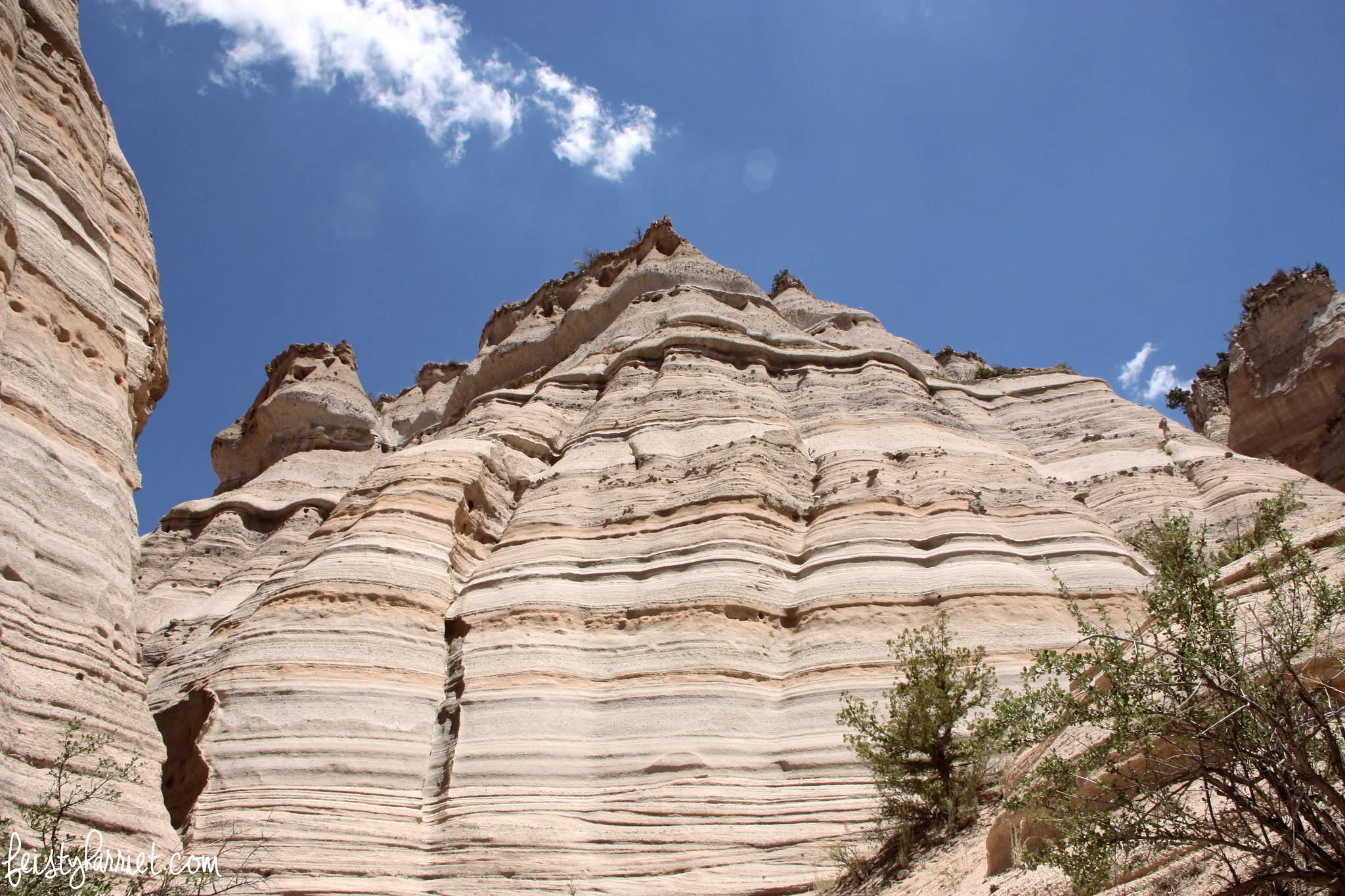 Kasha-Katuwe Tent Rocks NM_feistyharriet_July 2016 (3)