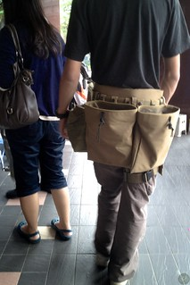 Taipei 12: Giant Tool Belt Rear | by Hugger Industries