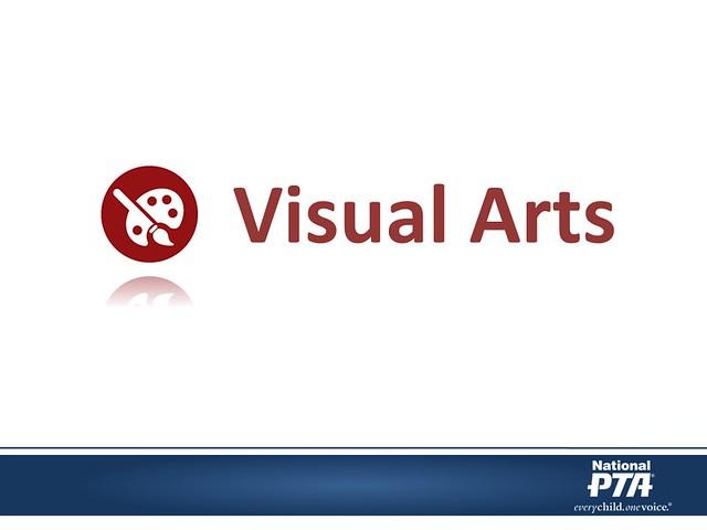 Reflections - Visual Arts 2016 National Award Recipients