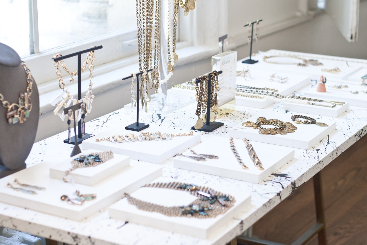 08lulufrost-studio-showroom-jewelry-nyc-newyork-travel