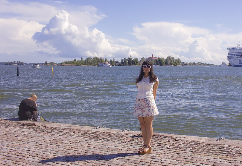 helsinki, finland, visit finland, travel, travel finland, travel helsinki, things to do in helsinki, what to do helsinki, helsinki stuff, helsinki visit