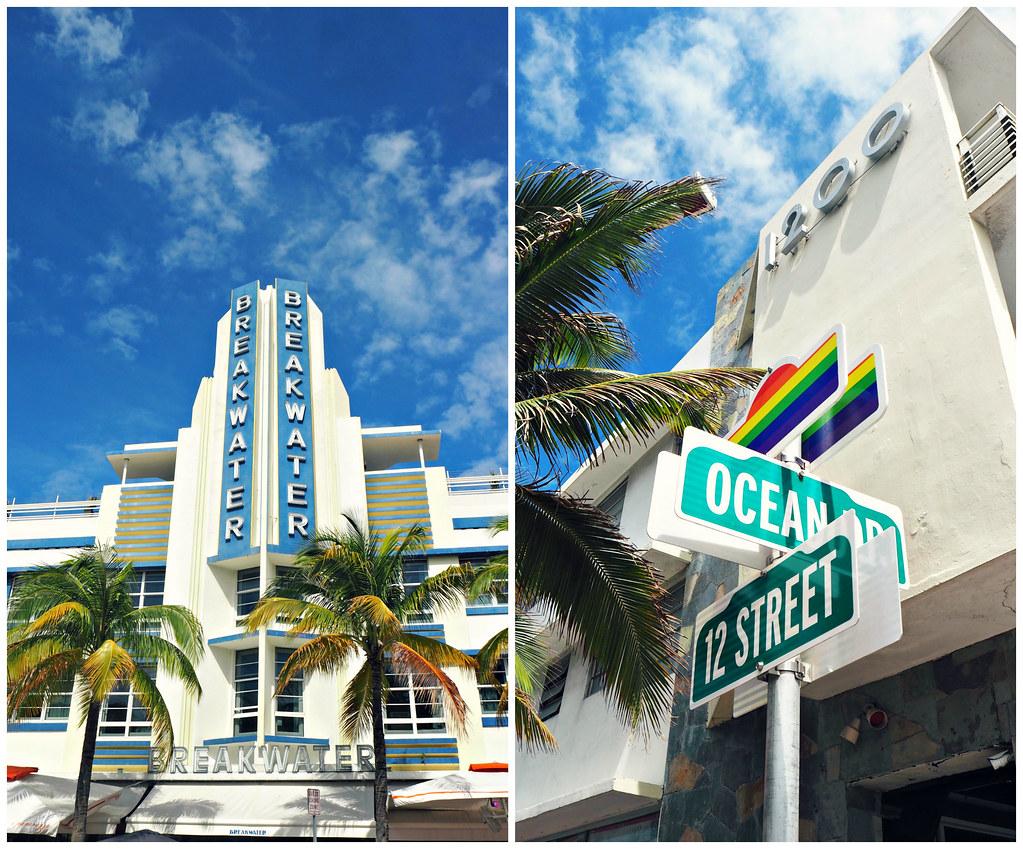 The Little Magpie Miami Photo Diary