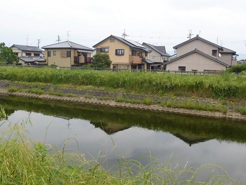 jp16-Nara-j2-balade2 (10)