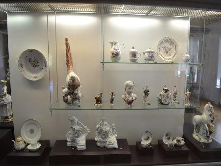 muzeul Mikeli 1