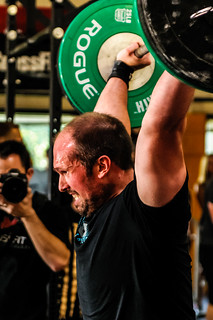MD_BWI Crossfit_0106 | by Lance Rogers