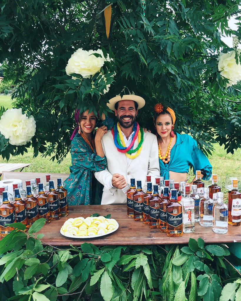 _ilcarritzi_birthday_party_miguel_carrizo_copacabana_33_#Mickey33_ballatines_Asturias_Nuevos_modales_1