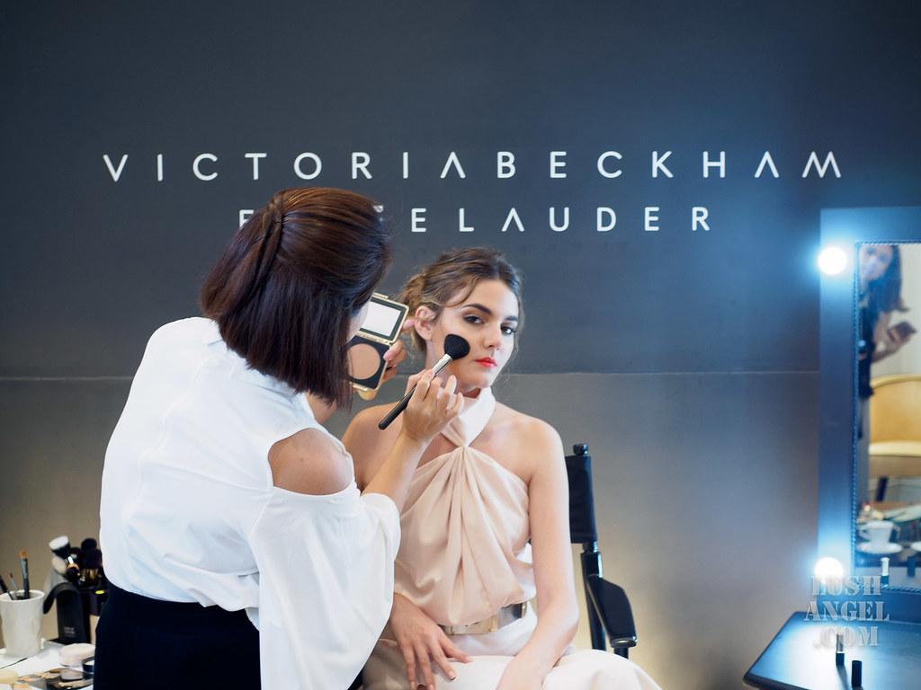 estee-lauder-victoria-beckham-preview
