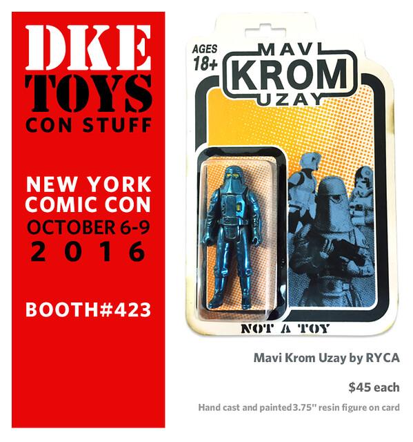 NYCC_Mavi-Krom-Uzay
