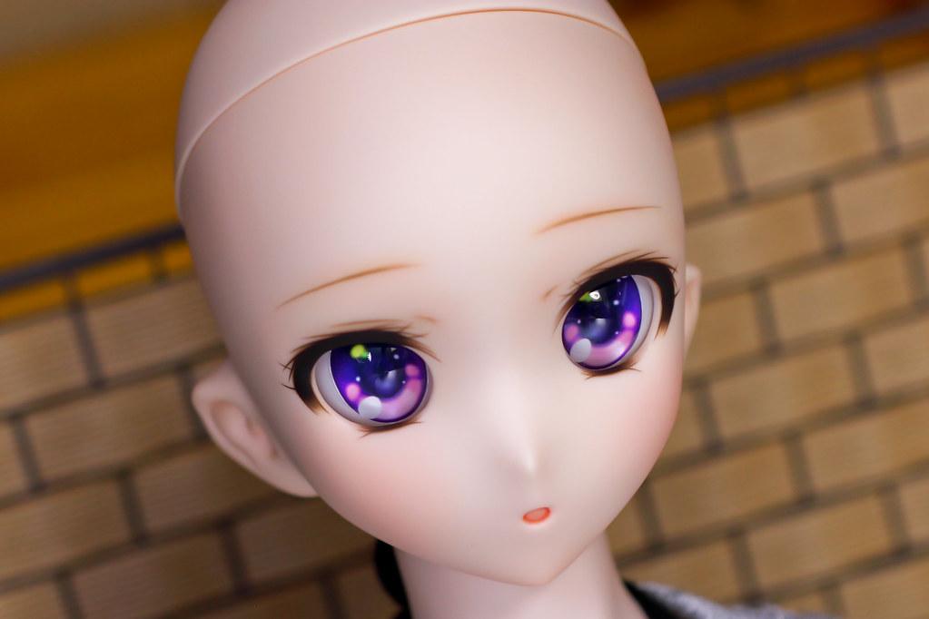 DD秋山澪-head-2