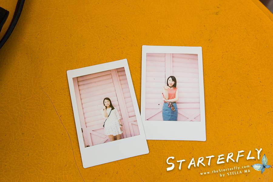 stellama_seoul_yong-ma-land_23