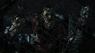 The Walking Dead - Episode 4 (Telltale Games) for PS3 | by PlayStation.Blog