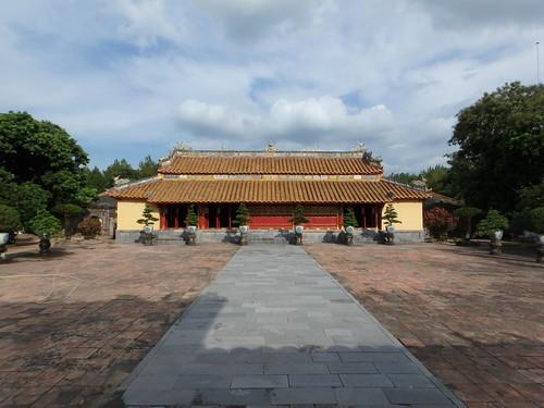 thieu-tri-temple-5