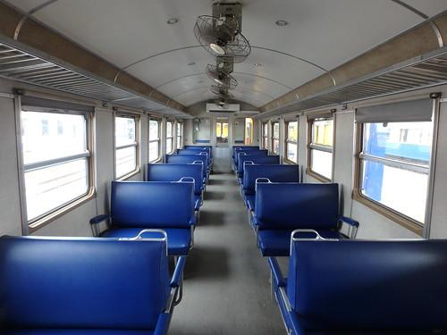 pp-train-6