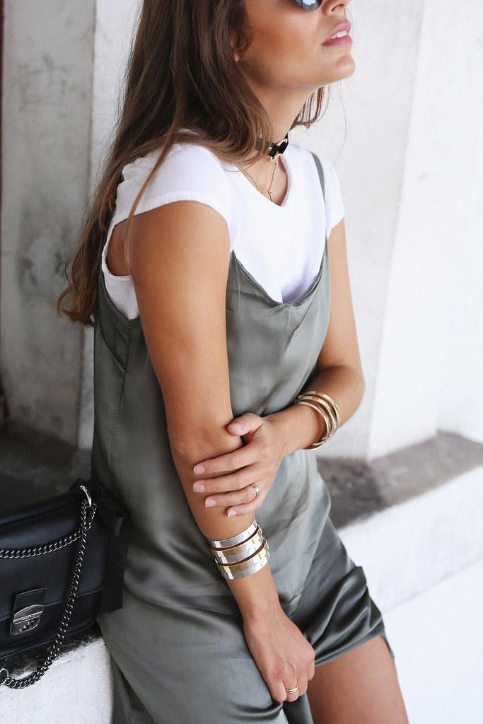 Jessie Chanes Seams for a desire Lisboa Parfois overlaid dress-13