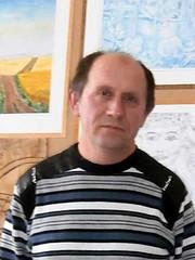 Ляхов Павло Петрович
