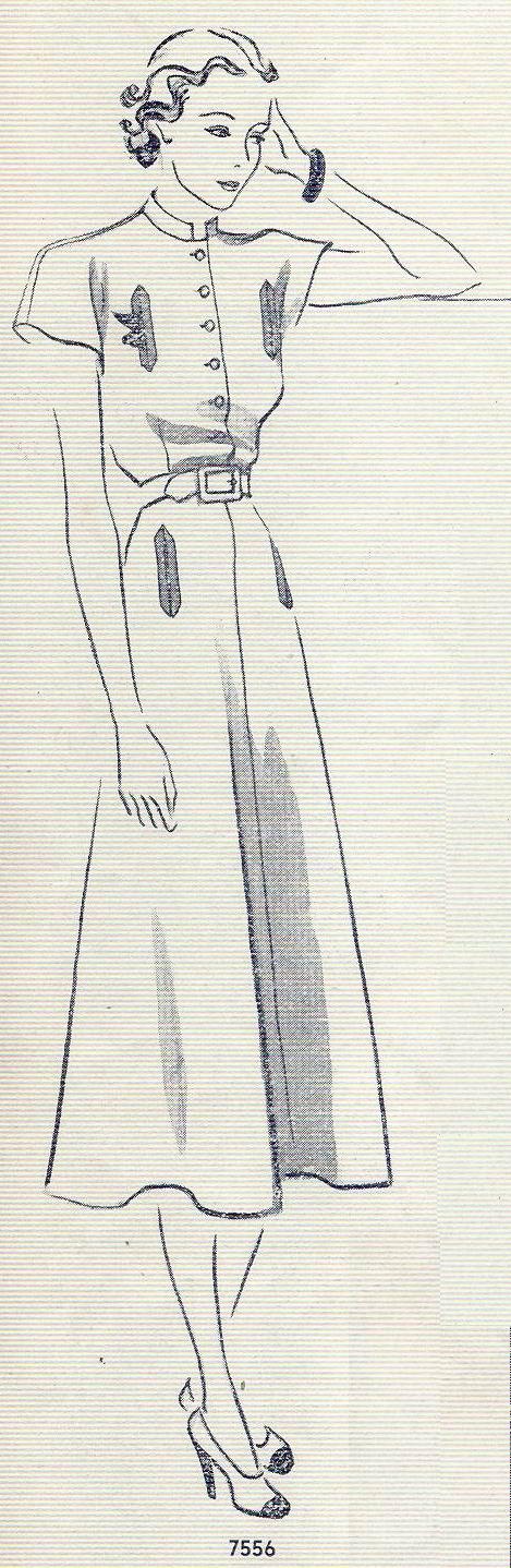 Cinelandia, Tomo XI Nº 1, Janeiro 1937 - 40a
