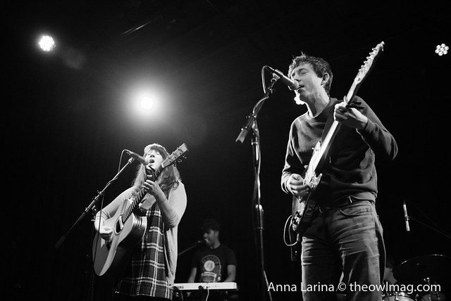 Ages and Ages @ Bootleg Theater 082616 12