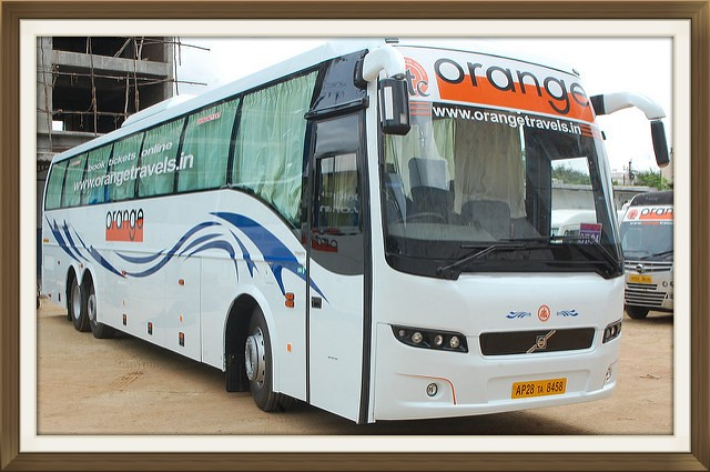 online bus travel booking Book bus tickets online from ygbus and get offers & coupons on your tickets booking with all bus operators pick us for online bus tickets booking and enjoy a smooth bus travel as bus ticket reservations at affordable fare.