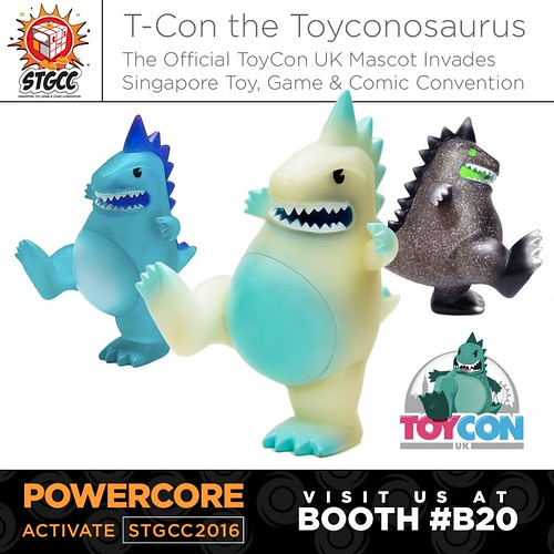 STGCC2016-EXCLUSIVES-TCON