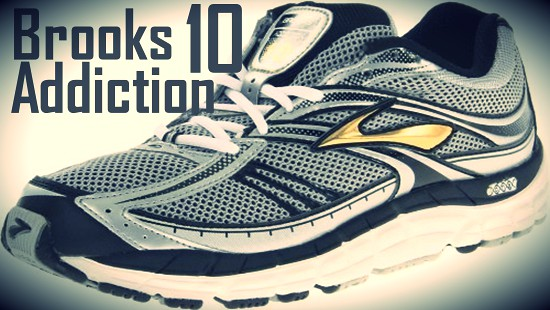 brooks-addiction-10